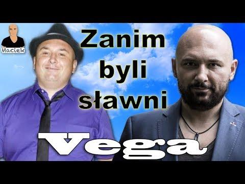 Patryk Vega | Zanim byli sławni
