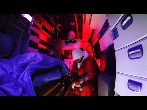 Видео: Grebz - Боб