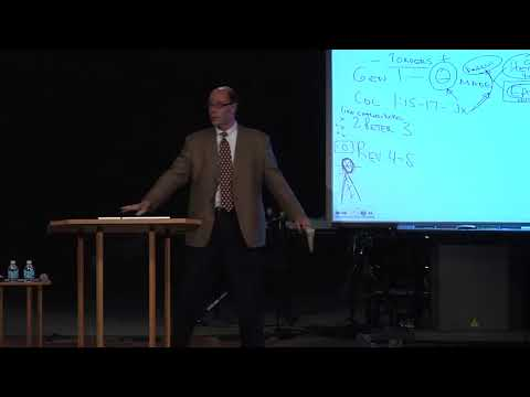 What does the Bible say about aliens and extraterrestrial life?