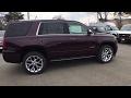 2017 Chevrolet Tahoe Sterling, Leesburg, Vienna, Chantilly, Fairfax, VA T70414