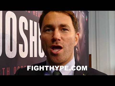 "(FUNNY) EDDIE HEARN IMITATES ""SENSITIVE"" RICHARD SCHAEFER IMITATING EDDIE HEARN; CHECKS CRITICS"