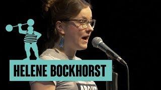 Helene Bockhorst – Geschäftsideen