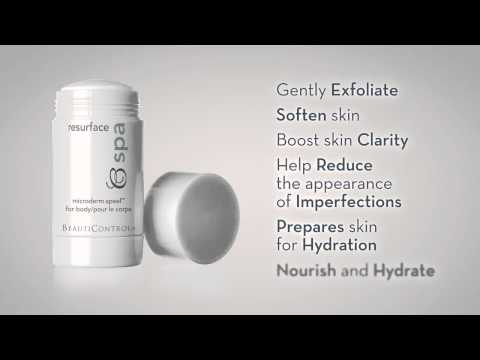 BeautiControl Age Defying Treatment