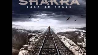 Shakra - Unspoken Truth (Lyrics in description)