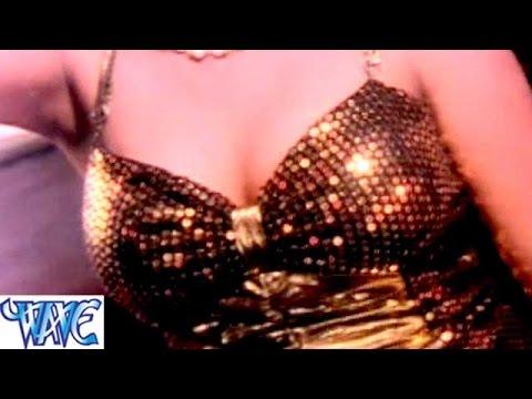 Chalu Kar Jarnetor - चालू कर जरनेटर - Batasha Chacha - Bhojpuri Hit Songs 2015 nrw HD