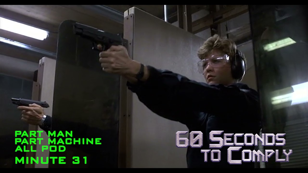 Download 60 Seconds to Comply - Minute 31 - You Wouldn't Download a Robocop...