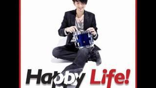 Satoshi Bandoh - Melody Road