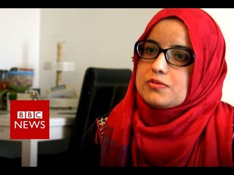 The Muslims who fast for 22 hours a day  BBC
