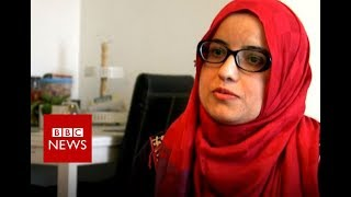 The Muslims Who Fast For 22 Hours A Day   Bbc News