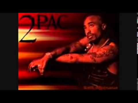 2pacdevante Swing Bring Da Paininstrumentalscrewed Up Youtube