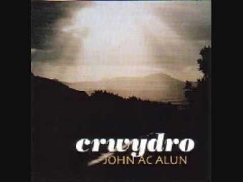 John ac Alun - Penrhyn Llŷn