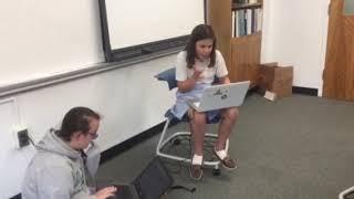 7th quizlet review of nouns