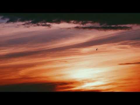 Dolly Parton - Jolene (Rampue Remix)