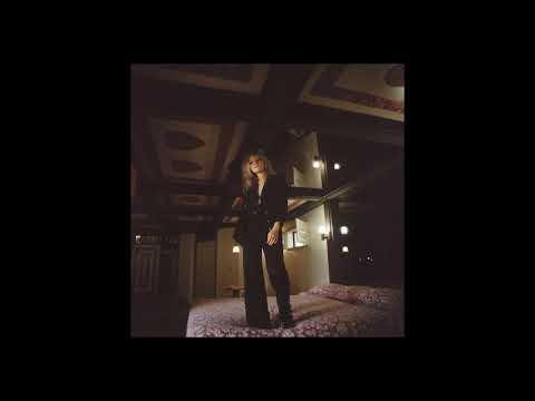 Jessica Pratt - 'Silent Song' (Official Audio) Mp3
