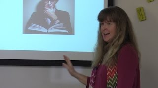 Genealogy as Critique: Foucault and the Problems of Modernity (Part 3: Prof. Sharyn Clough) Thumbnail