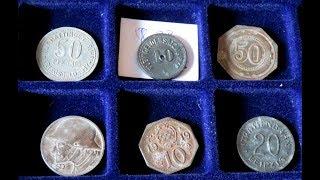 2 Euro Münzen Motive Wert Sentierophotography