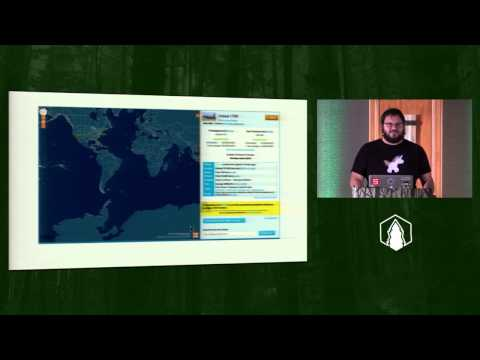 POTCH Scratch That Itch   Node on the command line for fun and profit | CascadiaFest 2015