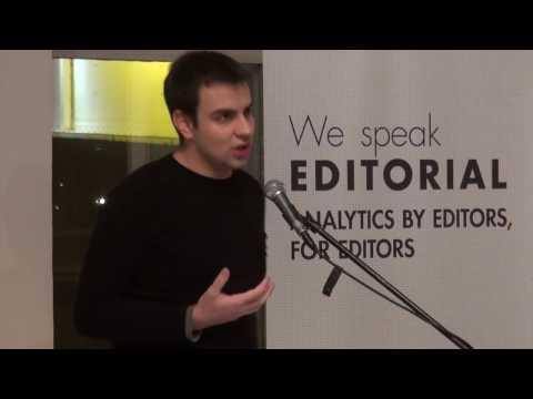 [PHPSrbija meetup #18] A možda ne mora da bude objekat- Bogdan Habić
