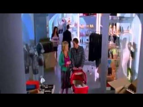 Download Ugly Betty Season 3 Episode 20 Full Screen Rabbit Test