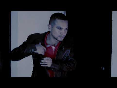 Cortometraje Gay ETÉREO - (Short Film Gay Themed - English Subtitles )