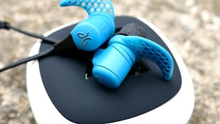 Jaybird X2 Wireless Earbuds Review