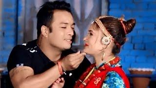 Rodhi Gharaima by Bhimsen Khatiwoda & Maiya Thapa Magar HD