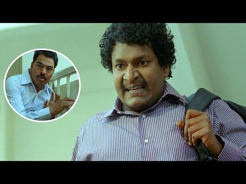 satya-blackmail-sayaji-shinde-comedy-scene-||-latest-telugu-comedy-scenes-||-tfc-comedy