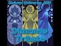 Steven Universe AMV||It's not me It's you||Diamonds tribute