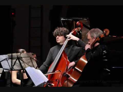 Schubert - Forellenquintett  3.mov.   MAI KLASSIK Kammermusikfestival 2011.