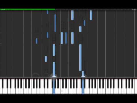 Adele  Rolling in the Deep Adrian Lee piano  TUTORIAL + SHEET MUSIC