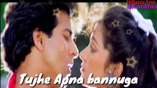 Download Kal College Band Ho Jayega bolo Kaise Reh Paunga WhatsApp status MP3 song and Music Video