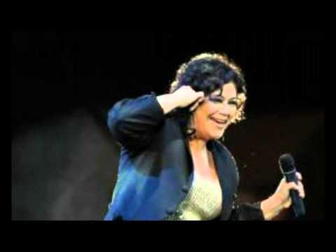Maridalia Hernández - Culpable de amarte
