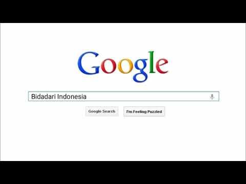 Bidadari Indonesia Mengadakan Baksos Di Kampung Aquarium