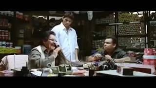 khatta meetha comedy scene akshay kumar asrani