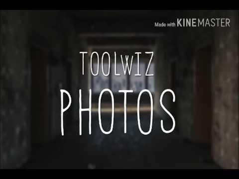 Top 5 photo editor app