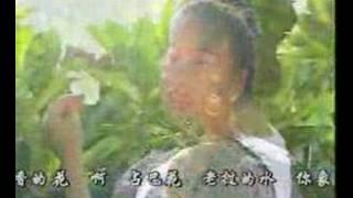 Video Dok Champa download MP3, 3GP, MP4, WEBM, AVI, FLV Agustus 2018