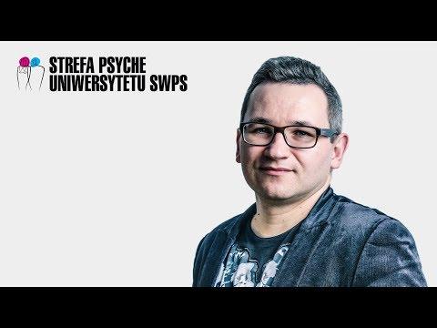 """""""Jak wiara czyni cuda, czyli o działaniu placebo"""" - dr Przemysław Bąbel"""