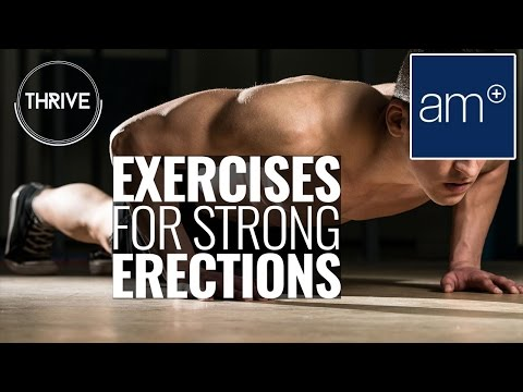 Best Male Enhancement Pill At GNC - How To Get Erection Immediately from YouTube · Duration:  1 minutes 35 seconds