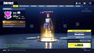 *NEW SKINS*- FORTNITE BATTLE ROYALE WITH SUBSCRIBERS - Alvaruski29