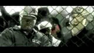 Eminem Feat. Proof - Psychopath Killers [DJ Rhyme-Zee Mix]