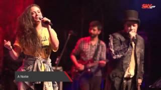 SKY Live   O Teatro Mágico   A Noite   Citibank Hall SP   YouTube