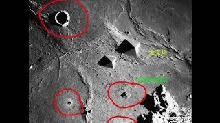 金字塔之谜终于有解了,原来是地球文明最后的挣扎(1)