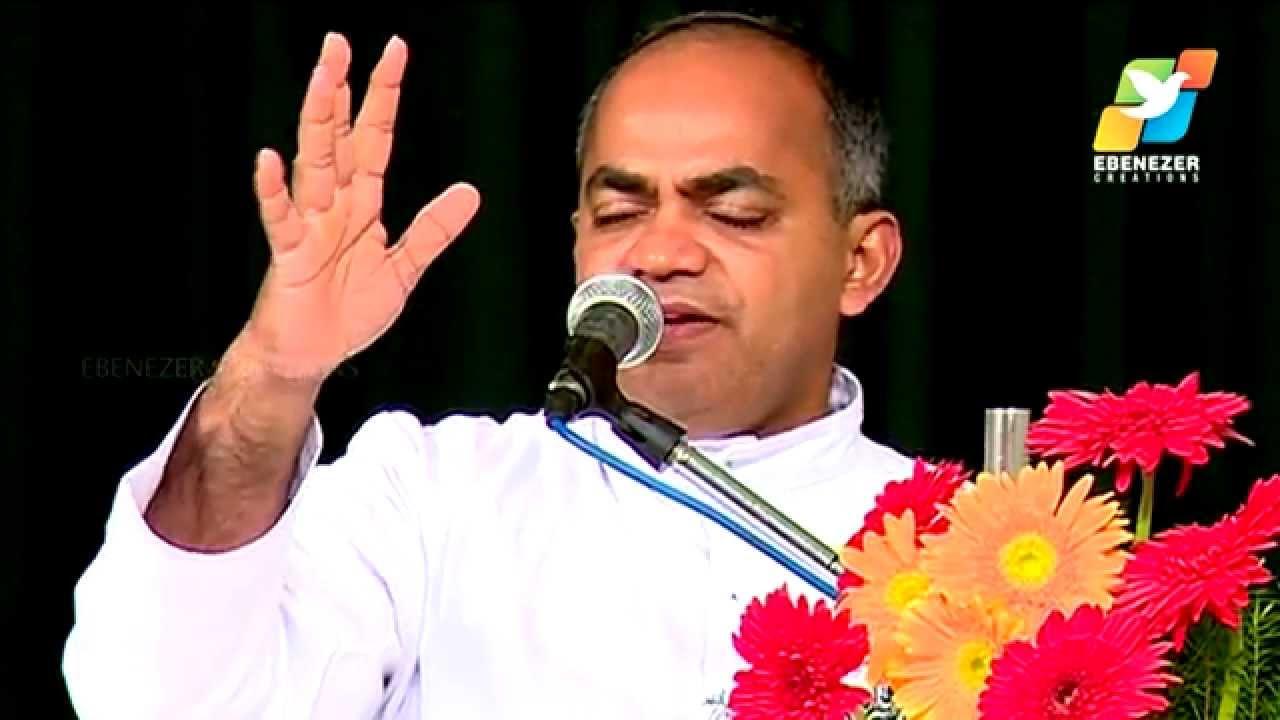God Heals (naanu ninnannu gunapadisuva devaru)Kannada