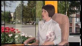 Ирина Смирнова: как вернуть деньги за обучение в детском саду, школе, вузе