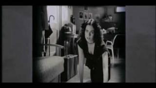 The Black Dahlia, Betty Short's Screen Test II (original Version)