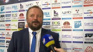 20180111 Daniel JENDRICHOVSKÝ