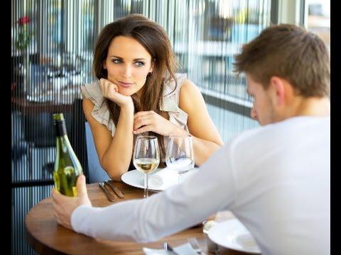increase dating success