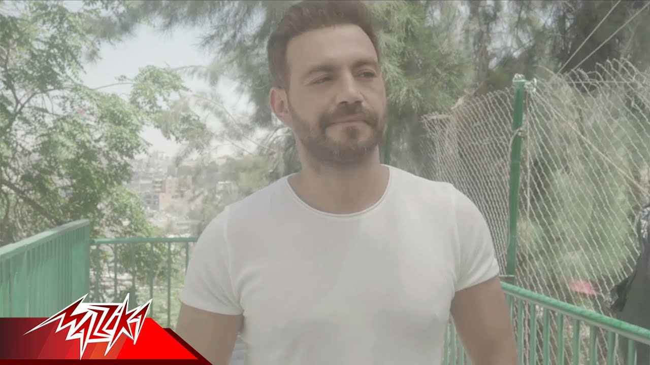 Iwan - Baftker Elkher ( EXCLUSIVE Music Video ) | 2019  إيوان - بفتكر الخير