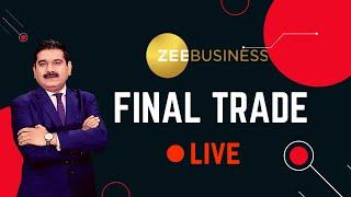 Power Breakfast   ZeeBusiness LIVE   Business News   Stock Market   Share Bazaar   10th May 2021