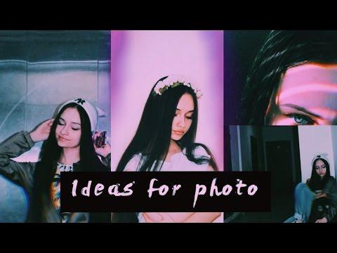 Мария Адоевцева в Инстаграм - новые фото и видео